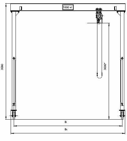 Встроенный шкаф купе своими руками леруа мерлен фото и цены в комнату